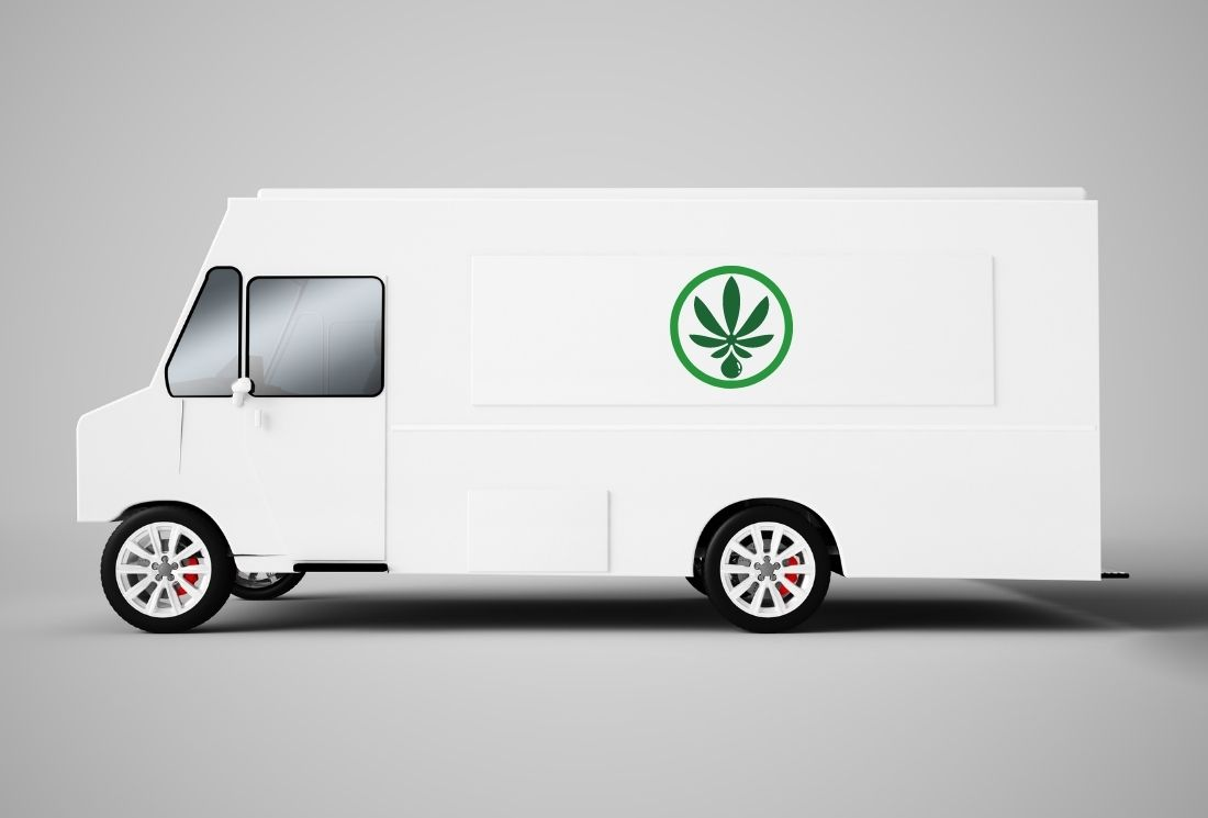 recreational weed delivery NYC