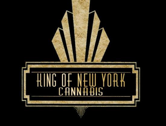 King of New York Cannabis